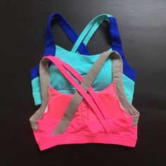 ShakeProof training bra strappy Women Sports Bra top fitness bra Padded Wirefree Fitness top Breathable Yoga Shirt Sport Bra     Tag a friend who would love this!     FREE Shipping Worldwide     Get it here ---> http://oneclickmarket.co.uk/products/shakeproof-training-bra-strappy-women-sports-bra-top-fitness-bra-padded-wirefree-fitness-top-breathable-yoga-shirt-sport-bra/