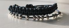 Emily's Pacific Stacker Bracelet on Etsy, £18.00