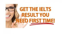 BUY REAL IELTS CERTIFICATE ONLINE - BUY CERTIFIED IELTS CERTIFICATE - GET ORIGINAL IELTS WITHOUT EXAM - HOW TO CHECK IELTS BRITISH COUNCIL - BUY IDP IELTS CERTIFICATE - BUY GENUINE IELTS CERTIFICATE   ABOUT US:   >>We are fast, reliable and flexible  >>We are popular and trusted  >>We are highly experienced in documentation  >>We have excellent pass into database.   WhatApp:   +1 (985) 606-3684 or           Email:      (idpielts.exams08@yahoo.com)   Genrl-surp: (bc.wizard08@outlook.com)