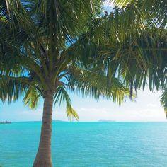 Independent State of Samoa | Malo Saʻoloto Tutoʻatasi o Sāmoa