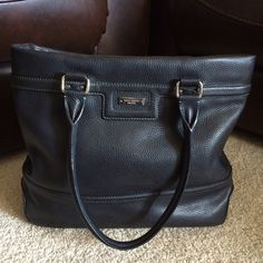 Authentic Kate Spade Bag in very good condition kate spade Bags
