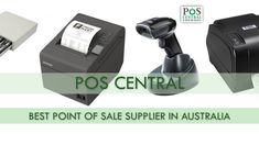 Point of Sale (POS) also called the point of purchase is very crucial for any retail business. It is at this place that the retail transaction gets completed. #PosSystem #pointofsale