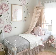 Beautiful girls room with our fairy toadstool light see www.little-belle.com #littlebelle #fairytail #fairyhouse #girlsroom #girlslamp #decor #interiordesign #interior #sweetdreams #kids #kidsfashion #children #childrens #childrensbooks #nightlight #lamp #memories #tinkerbell #nostalgia #fairylights #fairylight #magic