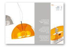 Trabajos de diseño para Lumirama