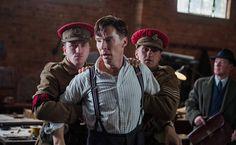 'Multitela': Filme mostra como Alan Turing foi de herói a criminoso - 02/02/2017 - Ilustrada - https://anoticiadodia.com/multitela-filme-mostra-como-alan-turing-foi-de-heroi-a-criminoso-02022017-ilustrada/
