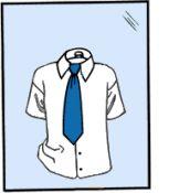 Tie-a-Tie.net | Pratt Knot