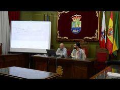 Astilleros de Colindres, un recorrido por su Historia