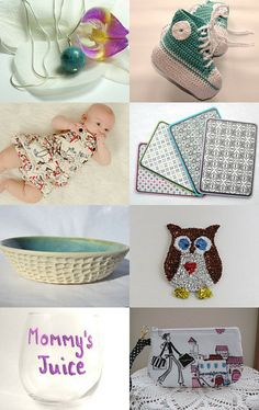 Beautiful by Sandy on Etsy--Pinned with TreasuryPin.com