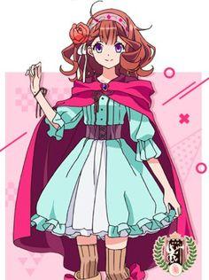 11件ダメプリおすすめの画像 Anime Guysanime Boysgirls Girls