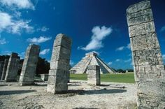 Chichen Itza Tour from Merida with Drop Off in Cancun or Riviera Maya Discoverthe mysteries of ancient Mayan civilization on a spectacular full-day tour toChichen ItzaArchaeological site, in a journey that will take from the colonial city of Merida to Cancun or Riviera Maya at the Mexican Caribbean. Enter the archaeological site through a private entrance with an expert guide and explore significant structures like the iconic Kukulcan Pyramid. Enjoy a delicio...
