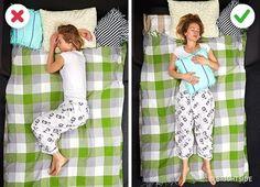 Hoe je van je slaap problemen af komt met wetenschap!