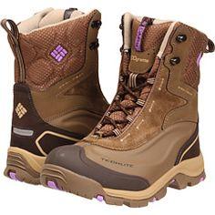 251b8a44a2b RedHead Caliber Waterproof Hiking Boots for Ladies | Bass Pro Shops ...