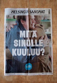 Jaakko Suomalainen