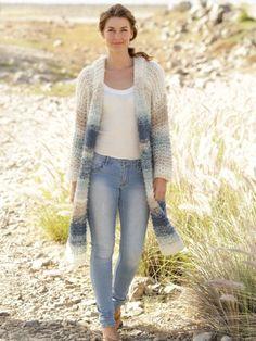 Knitting Patterns Jacket Knitted Jacket Pattern Ideas You'll Love