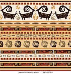 bogolan artisanal motifs g om triques du mali motifs afrique pinterest mali motif. Black Bedroom Furniture Sets. Home Design Ideas