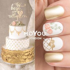 See this Instagram photo by @moyou_london • 1,465 likes
