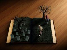 zombies_pop_up_book_by_giacko-d5gu0sy.jpg (1600×1200)