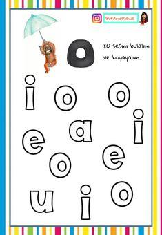 Word Search, Kindergarten, Preschool, Montessori, Activities, Kid Garden, Kindergartens, Preschools, Preschools