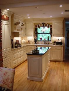Do You Want To Modify Your #kitchen Try Kitchen #remodel Service Amusing Kitchen Remodel Design Design Decoration