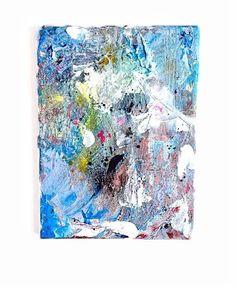 SONNET18 Abstract, Artwork, Summary, Work Of Art, Auguste Rodin Artwork, Artworks, Illustrators