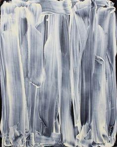 (Source: desert-dreamer, via patternbase) Art Fair, Contemporary Paintings, Installation Art, Textures Patterns, Art Inspo, Abstract Art, Abstract Paintings, Painting Art, Saatchi