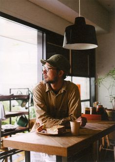 Between the Covers: Kinfolk Vol. 9 | Old Faithful Shop