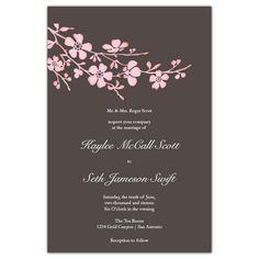 Flowers,Anniversary,Rehearsal Dinner,Engagement,Bridal Shower,Wedding