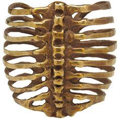 Bracelet, found on polyvore.com