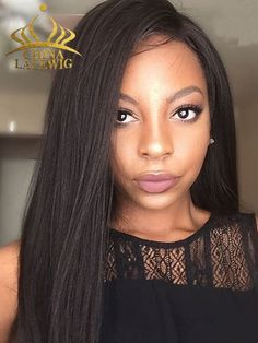 Hair Extensions & Wigs Analytical Wavy Lace Front Wigs Brazilian Remy Hair Lace Front Human Hair Wigs With Baby Hair Pre Plucked Natural Hairline Wowebony