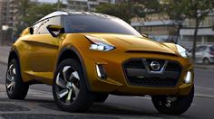 2016 Nissan Juke Review, Specs and Price - The 2016 Nissan Juke is a regarded as a strong and sports that are urban car. The style is a mixture of roughness and toughness that combines with all the rally racer look the utility styling of today's contemporary crossovers.