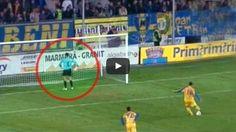 10 najlepszych momentów fair play w rzutach karnych. #football #soccer #sports #sport #pilkanozna #futbol #penalty #fairplay