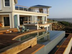Into the Blue luxury holiday house rental http://on.fb.me/GCYaLt