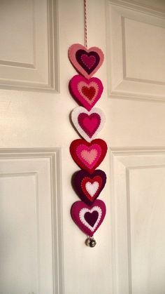 valentine crafts for adults - Buscar con Google