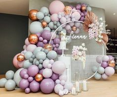 Balloon Backdrop, Backdrop Decorations, Balloon Wall, Balloon Garland, Balloon Decorations, Birthday Decorations, Halloween Decorations, Birthday Dinners, Birthday Parties