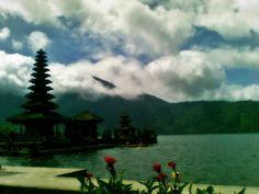 Bedugul.. - Bali, Indonesia