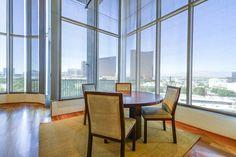 Residences available at Metropolis Las Vegas. Contact us for details.  #vegas