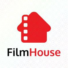 Film House logo