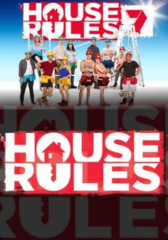 42 Ideas De Reglas De Casa Reglas De La Casa Decoración Balinesa Sweet Home Alabama