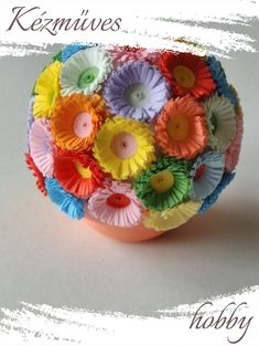 Quilling, Bedspreads, Quilting, Paper Quilling