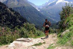 Trail Running 101: Learning the Basics