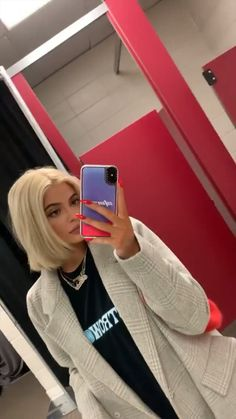 Kylie Jenner Hair, Estilo Kylie Jenner, Kylie Jenner Outfits, Kylie Jenner Style, Kendall And Kylie Jenner, Kardashian Jenner, Kim And Kylie, Priyanka Chopra Wedding, Jenner Girls
