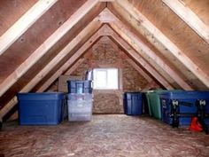 4 Confident Tips AND Tricks: Attic Conversion Stairways attic ideas for girls.Attic Remodel For Kids attic stairs retractable.Attic Remodel How To Build. Attic Library, Attic Office, Attic Playroom, Attic Doors, Attic Window, Attic Ladder, Attic Wardrobe, Attic Closet, Attic Renovation