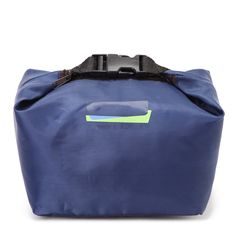 small cooler bag thermo handbags lunch pinic box - FREE SHIPPING