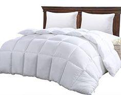 1-top-10-best-comforters-reviews-in-2016