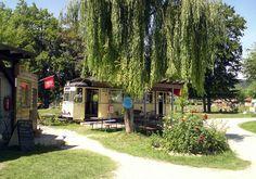 Campingplatz Jena_MiniCampingCard_kleine camping Duitsland