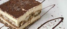 El tiramisú es un representante de la cocina italiana moderna, se origina en Veneto (noreste italiano) durante los años 50´.Su historia...