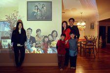 John Clang - Being Together | LensCulture