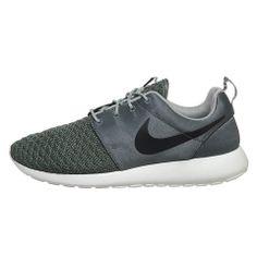 Available Now: @Nike Roshe Run Premium -> http://nicek.is/1jwAJGd