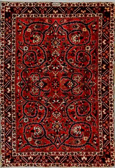 Buy Room Size Rugs Real Persian Rugs and Oriental Carpets from Only Store that sell Only Authentic Persian Rugs OLDCARPET. Room Size Rugs 7 - 12 feet Tabriz Rugs, Kashan Rugs, Nain Rugs, Bakhtiari Rugs and more Authentic Persian from IRAN. Persian Carpet, Persian Rug, Iranian Rugs, Modern Carpet, Grey Carpet, Buy Rugs, Contemporary Rugs, Carpet Runner, Rugs On Carpet