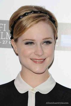 nice Pixie haircut images